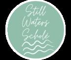 Still Waters Scholé